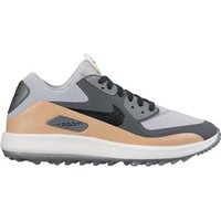 Nike Mens Air Zoom 90 IT NGC Golf Shoes
