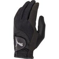 Puma Rain Gloves (Pair)