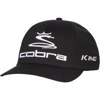 Cobra Tour Delta Cap