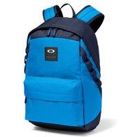 Oakley Holbrook 20L Backpack