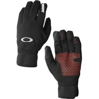 Oakley Mens Gore Windstopper Glove (Pair)