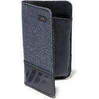 Oakley Halifax Wallet