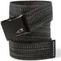 Oakley Heather Web Belt