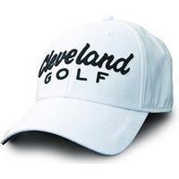 Cleveland Golf Camp Hat