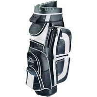 Longridge Pro Cart Bag