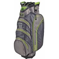 BagBoy Lite Rider Cart Bag