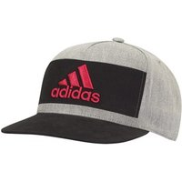 Adidas Heather Block Cap