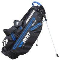 WR900 Waterproof Stand Bag