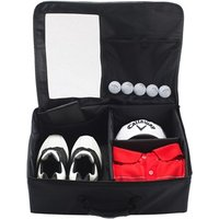 Callaway Trunk Locker Organiser