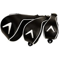 Callaway Golf Dual Magnetic Headcover