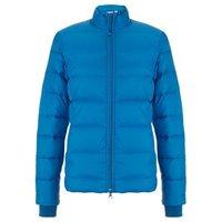 Callaway Golf Ladies Long Sleeve Puffer Jacket