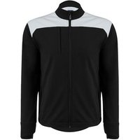 Callaway Mens Softshell Wind Jacket