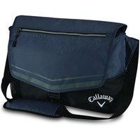 Callaway Sport Messenger Bag