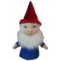 Daphnes Gnome Headcover