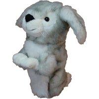 Daphnes Rabbit Headcover