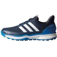 Adidas Mens Adipower Sport 2 Boost Golf Shoes