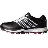 Adidas Ladies Adipower Boost 2 Golf Shoes