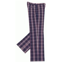 Galvin Green Mens Norris Golf Slacks Trouser
