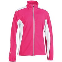 Galvin Green Ladies Blossom Windstopper Jacket