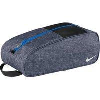 Nike Sport III Shoe Tote Bag