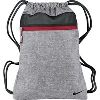 Nike Sport III Gym Sack