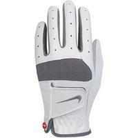 Nike Junior Tech Remix Glove