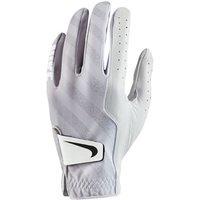 Nike Ladies Tech Golf Glove
