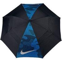Nike Windsheer Lite II 62 Inch Umbrella