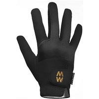 MacWet Winter Climatec Short Cuff Golf Gloves (Pair)
