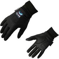 Masters Golf Insul 8 Classic Winter Gloves (Pair)