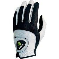 HIRZL Mens Trust Control 2.0 Golf Glove