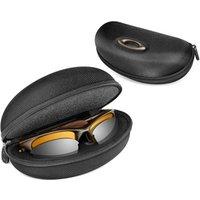 Oakley Half Jacket Soft Vault (Case)