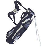 Longridge 6 Inch Weekend Stand Bag