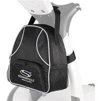 Stewart Golf Insulated Cooler Bag