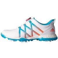 Adidas Ladies Adipower Boost Boa Golf Shoes