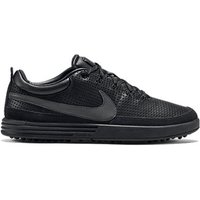Nike Mens Lunar Waverly LE Golf Shoes