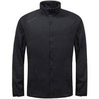 Cross Mens M Pro Waterproof Jacket