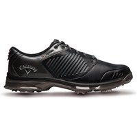 Callaway Mens Xfer Nitro Golf Shoes