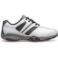 Callaway Mens Chev Comfort Golf Shoes 2017