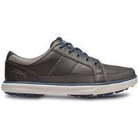 Callaway Mens Delmar Sport Golf Shoes