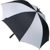 Big Max Automatic Open Golf Umbrella