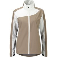 Ping Collection Ladies Olivia Waterproof Jacket