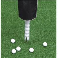 Golf Ball Kaddy