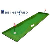 PGA Tour Putting Green Mat
