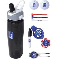 PGA Tour Matchplay Refresh Gift Set