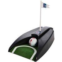 PGA Tour Pure Auto Returner With Guide Ball
