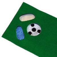 Longridge Golf Putting Green Mat