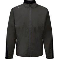Ping Collection Mens Osbourne Waterproof Jacket