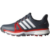 Adidas Mens Adipower Boost 2 Golf Shoes
