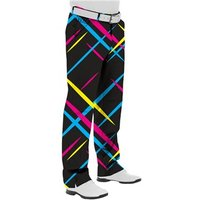 Royal And Awesome Par Tee Golf Trouser